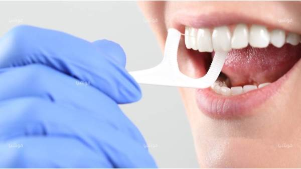 Doctor Live إزالة جير الأسنان
