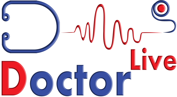 Doctor live